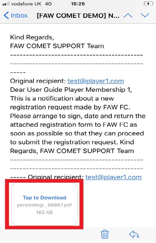 Daniel Jose - Opening the registration form 1.jpg