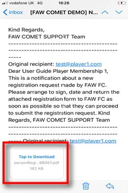 Daniel Jose - Receiving your registration form by email 2.jpg