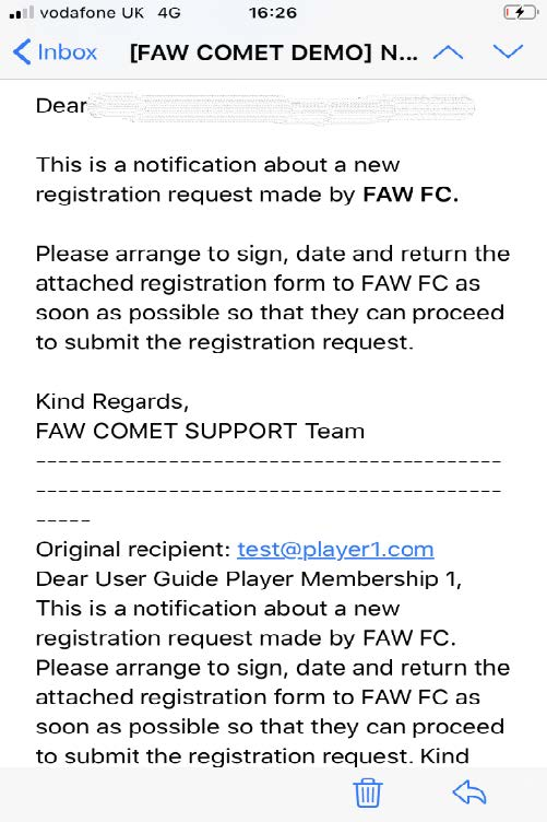 Daniel Jose - Receiving your registration form by email.jpg