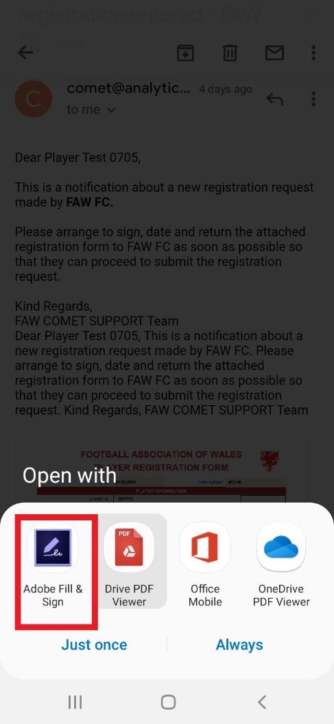 Daniel Jose - Opening the registration form.jpg